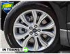 2021 Ford Edge Titanium (Stk: 21D2620) in Kitchener - Image 8 of 23
