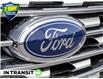 2021 Ford Edge Titanium (Stk: 21D2620) in Kitchener - Image 9 of 23