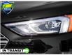 2021 Ford Edge Titanium (Stk: 21D2620) in Kitchener - Image 10 of 23