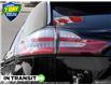 2021 Ford Edge Titanium (Stk: 21D2620) in Kitchener - Image 11 of 23