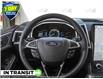 2021 Ford Edge Titanium (Stk: 21D2620) in Kitchener - Image 13 of 23