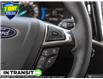 2021 Ford Edge Titanium (Stk: 21D2620) in Kitchener - Image 15 of 23