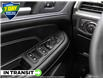 2021 Ford Edge Titanium (Stk: 21D2620) in Kitchener - Image 16 of 23