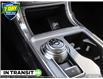 2021 Ford Edge Titanium (Stk: 21D2620) in Kitchener - Image 17 of 23