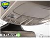 2021 Ford Edge Titanium (Stk: 21D2620) in Kitchener - Image 19 of 23