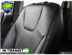 2021 Ford Edge Titanium (Stk: 21D2620) in Kitchener - Image 20 of 23