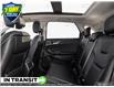 2021 Ford Edge Titanium (Stk: 21D2620) in Kitchener - Image 21 of 23