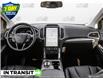 2021 Ford Edge Titanium (Stk: 21D2620) in Kitchener - Image 22 of 23