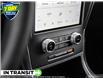 2021 Ford Edge Titanium (Stk: 21D2620) in Kitchener - Image 23 of 23