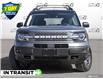 2021 Ford Bronco Sport Badlands (Stk: 65486) in Kitchener - Image 2 of 23