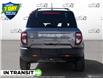 2021 Ford Bronco Sport Badlands (Stk: 65486) in Kitchener - Image 5 of 23