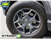 2021 Ford Bronco Sport Badlands (Stk: 65486) in Kitchener - Image 8 of 23