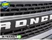 2021 Ford Bronco Sport Badlands (Stk: 65486) in Kitchener - Image 9 of 23