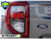 2021 Ford Bronco Sport Badlands (Stk: 65486) in Kitchener - Image 11 of 23