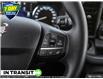 2021 Ford Bronco Sport Badlands (Stk: 65486) in Kitchener - Image 15 of 23