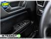 2021 Ford Bronco Sport Badlands (Stk: 65486) in Kitchener - Image 16 of 23