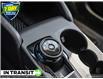 2021 Ford Bronco Sport Badlands (Stk: 65486) in Kitchener - Image 17 of 23