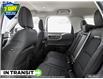 2021 Ford Bronco Sport Badlands (Stk: 65486) in Kitchener - Image 21 of 23