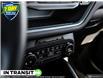 2021 Ford Bronco Sport Badlands (Stk: 65486) in Kitchener - Image 23 of 23