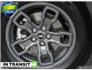 2021 Ford Bronco Sport Big Bend (Stk: 21BS4910) in Kitchener - Image 8 of 23