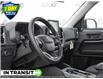 2021 Ford Bronco Sport Big Bend (Stk: 21BS4910) in Kitchener - Image 12 of 23