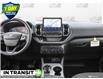 2021 Ford Bronco Sport Big Bend (Stk: 21BS4910) in Kitchener - Image 22 of 23