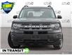 2021 Ford Bronco Sport Big Bend (Stk: 21BS4890) in Kitchener - Image 2 of 23