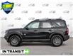 2021 Ford Bronco Sport Big Bend (Stk: 21BS4890) in Kitchener - Image 3 of 23