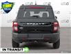 2021 Ford Bronco Sport Big Bend (Stk: 21BS4890) in Kitchener - Image 5 of 23
