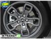 2021 Ford Bronco Sport Big Bend (Stk: 21BS4890) in Kitchener - Image 8 of 23