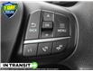 2021 Ford Bronco Sport Big Bend (Stk: 21BS4890) in Kitchener - Image 15 of 23