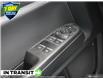2021 Ford Bronco Sport Big Bend (Stk: 21BS4890) in Kitchener - Image 16 of 23