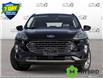 2021 Ford Escape Titanium Hybrid (Stk: 21E1850) in Kitchener - Image 2 of 23