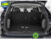 2021 Ford Escape Titanium Hybrid (Stk: 21E1850) in Kitchener - Image 7 of 23
