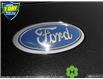 2021 Ford Escape Titanium Hybrid (Stk: 21E1850) in Kitchener - Image 9 of 23