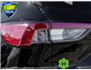 2021 Ford Escape Titanium Hybrid (Stk: 21E1850) in Kitchener - Image 11 of 23