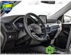 2021 Ford Escape Titanium Hybrid (Stk: 21E1850) in Kitchener - Image 12 of 23