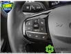 2021 Ford Escape Titanium Hybrid (Stk: 21E1850) in Kitchener - Image 15 of 23