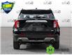 2021 Ford Explorer Limited (Stk: 21P1900) in Kitchener - Image 5 of 23