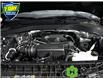 2021 Ford Explorer Limited (Stk: 21P1900) in Kitchener - Image 6 of 23