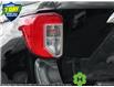 2021 Ford Explorer Limited (Stk: 21P1900) in Kitchener - Image 11 of 23