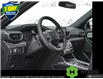 2021 Ford Explorer Limited (Stk: 21P1900) in Kitchener - Image 12 of 23