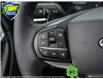 2021 Ford Explorer Limited (Stk: 21P1900) in Kitchener - Image 15 of 23
