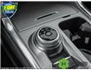 2021 Ford Explorer Limited (Stk: 21P1900) in Kitchener - Image 17 of 23