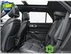 2021 Ford Explorer Limited (Stk: 21P1900) in Kitchener - Image 21 of 23