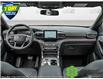 2021 Ford Explorer Limited (Stk: 21P1900) in Kitchener - Image 22 of 23