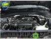 2021 Ford Explorer Limited (Stk: 21P1890) in Kitchener - Image 6 of 23