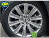 2021 Ford Explorer Limited (Stk: 21P1890) in Kitchener - Image 8 of 23