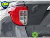 2021 Ford Explorer Limited (Stk: 21P1890) in Kitchener - Image 11 of 23