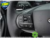 2021 Ford Explorer Limited (Stk: 21P1890) in Kitchener - Image 15 of 23